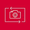Prikazivanje vaših digitalnih fotografija