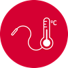 Sonda za temperaturu