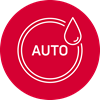Auto senzor