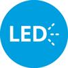 LED apgaismojums