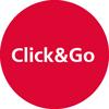 система Click&Go
