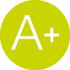 Energoefektivitāte klase A+