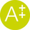 Energoefektivitāte klase A++