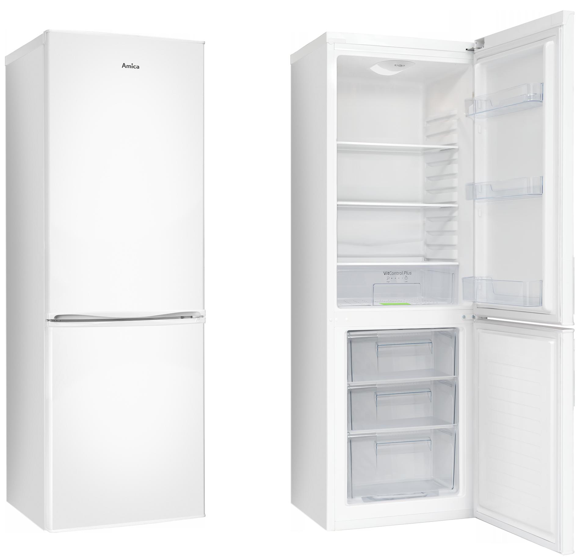 FK263.4TAA - Samostojeći hladnjak