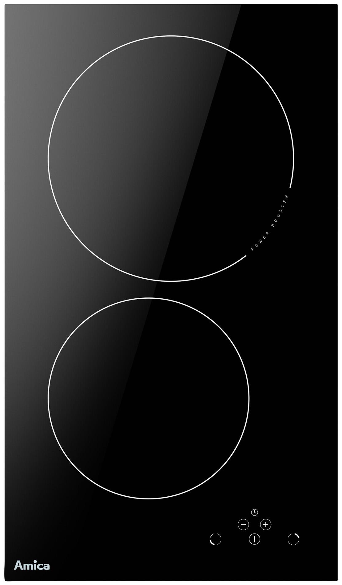 Płyta indukcyjna PI3510U  Amica -> Kuchnie Gazowe Elektryczne Amica