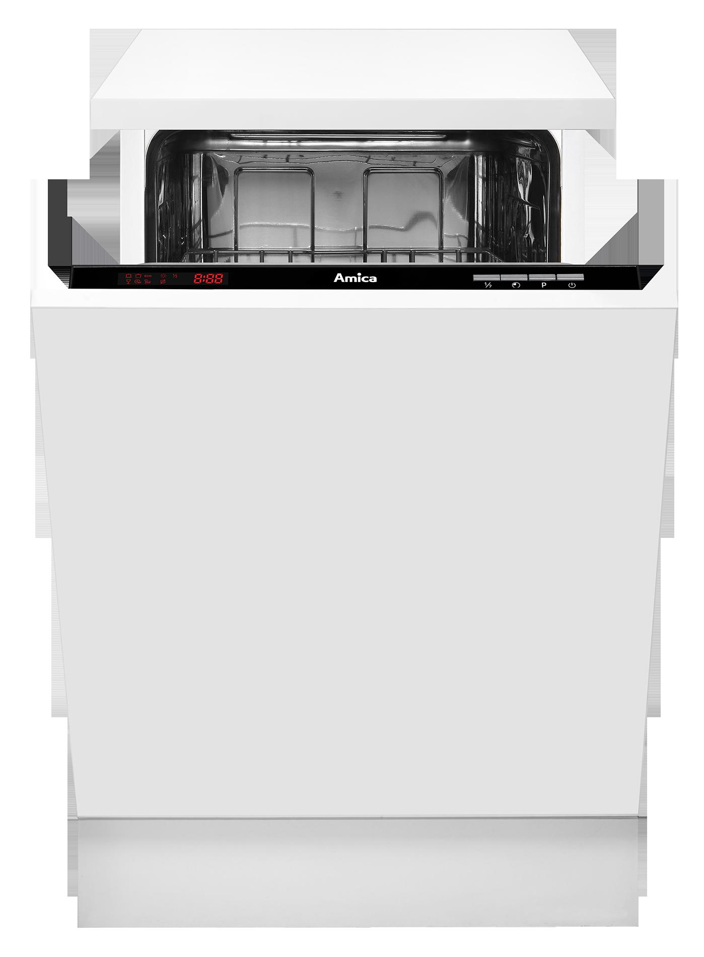ZIM 426C - Vgradni pomivalni stroj