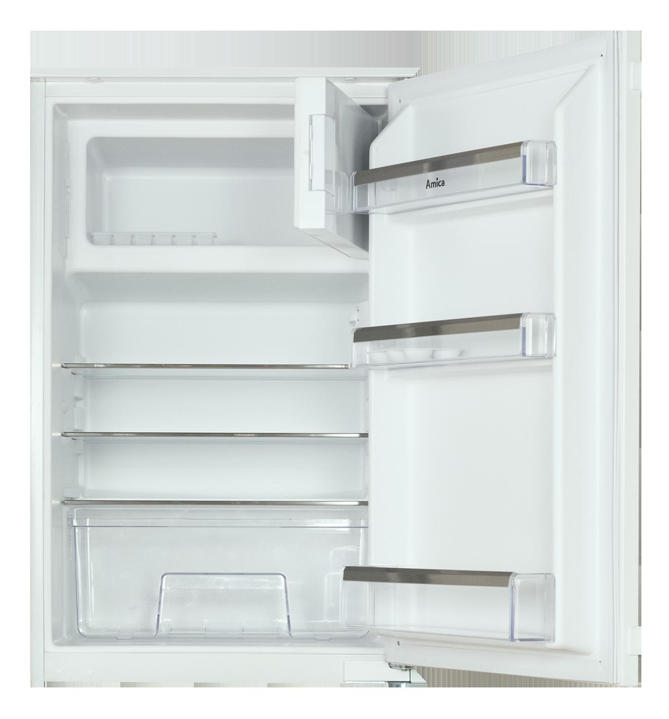 BM132.3 - Ugradbeni hladnjak