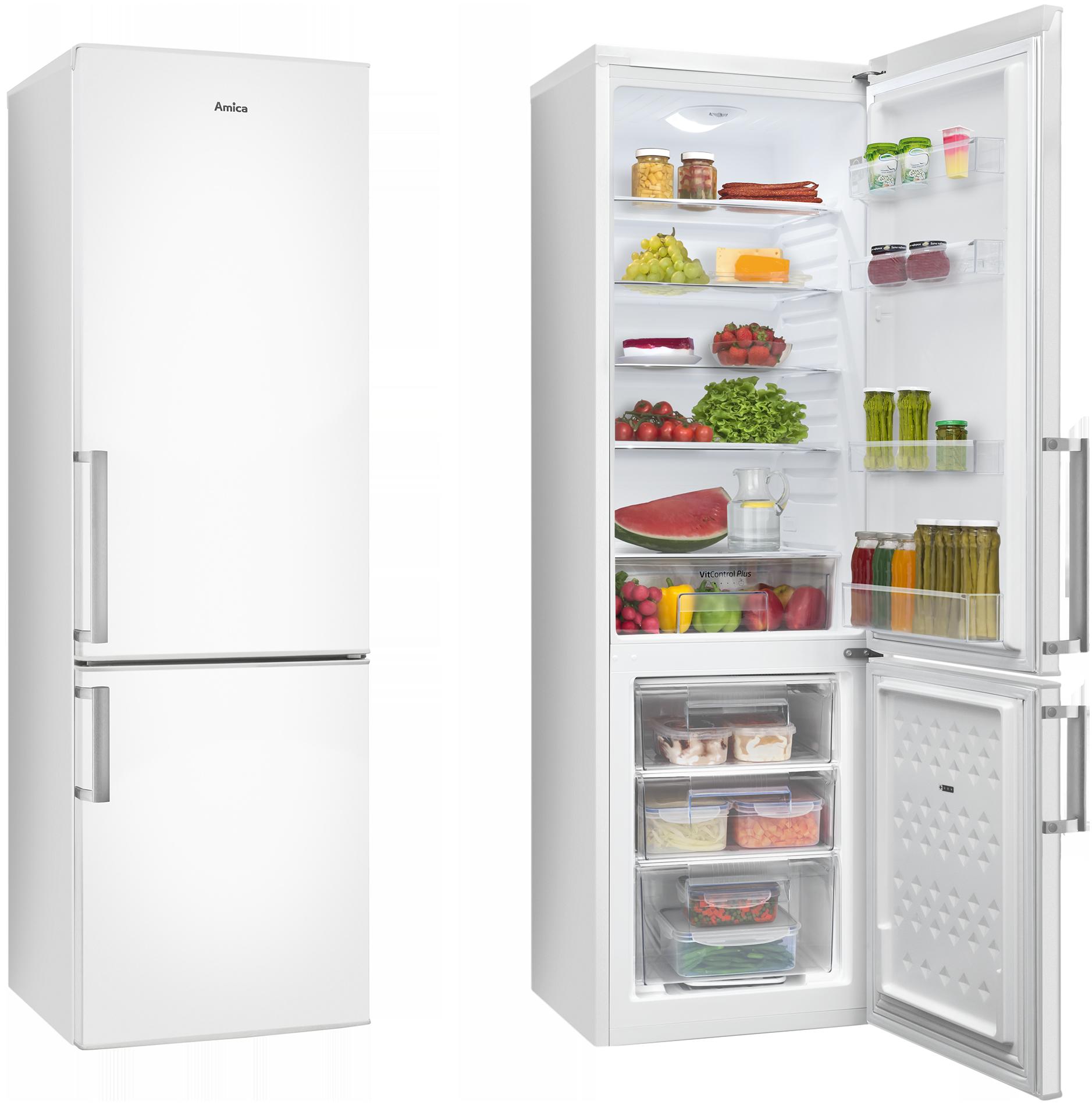 FK3135.3T - Samostojeći hladnjak