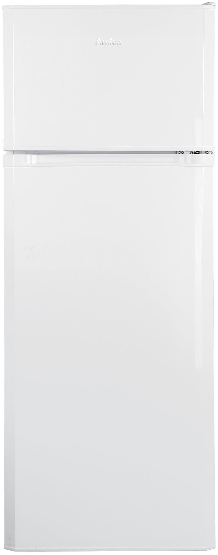 KGC15686W - Samostojeći hladnjak