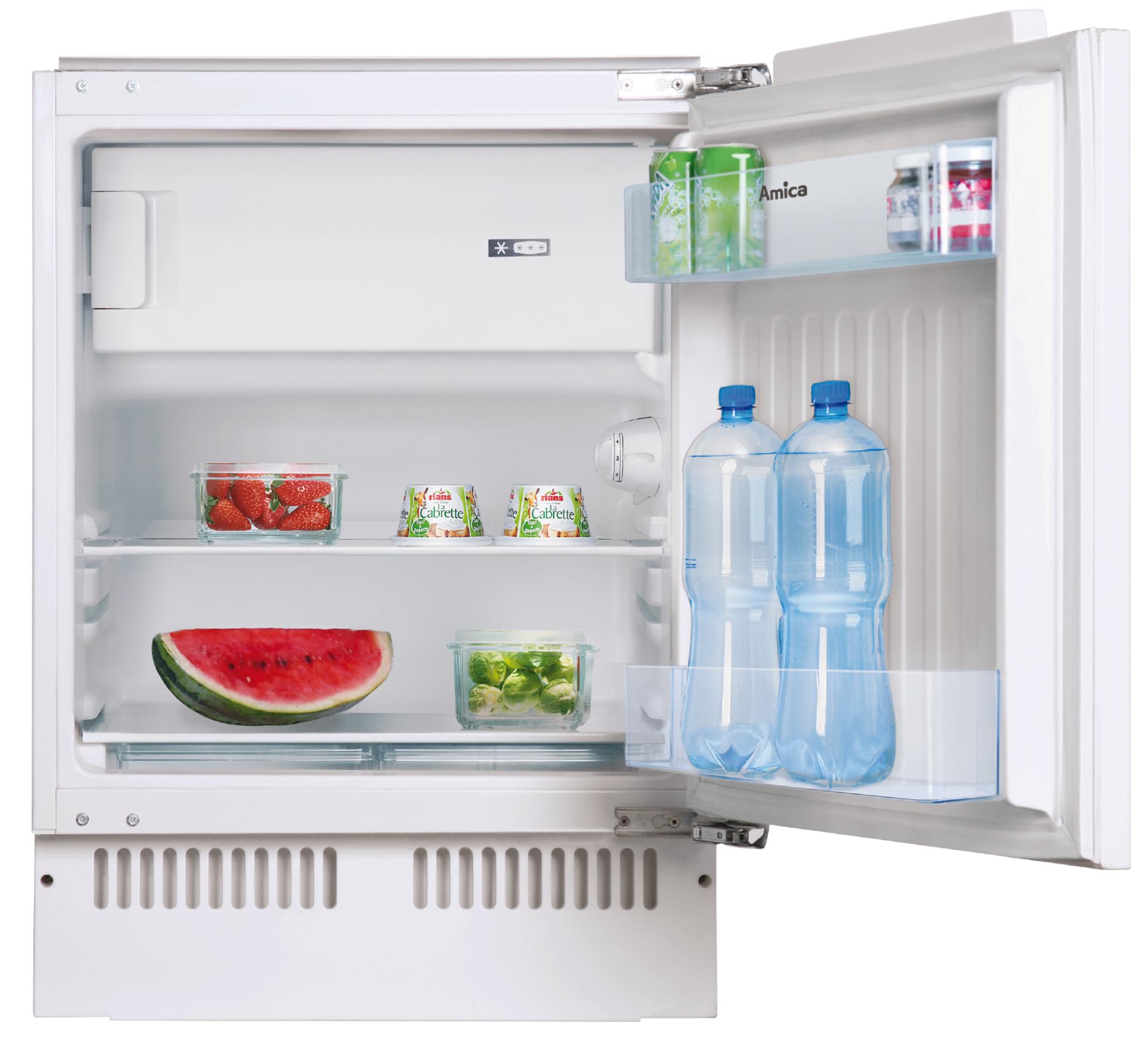 UM130.3/UKS16148 - Ugradbeni hladnjak