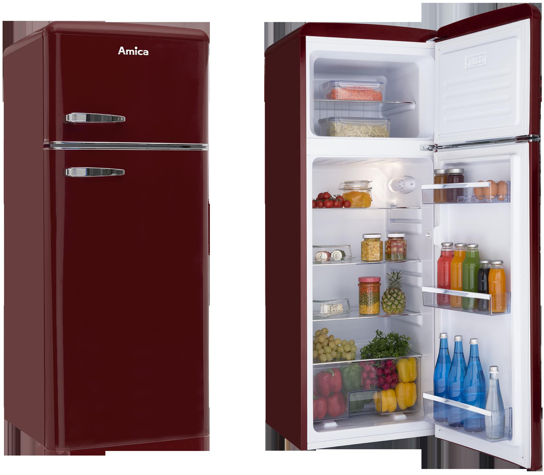KGC15631R - Samostojeći hladnjak