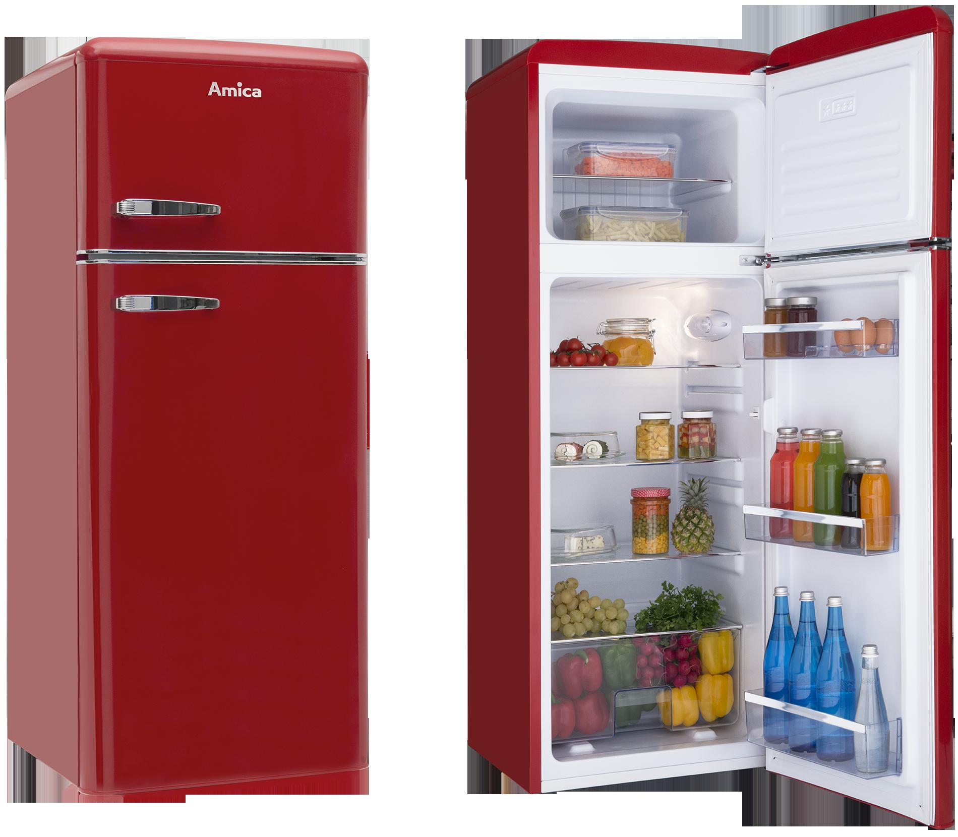 KGC15630R - Samostojeći hladnjak