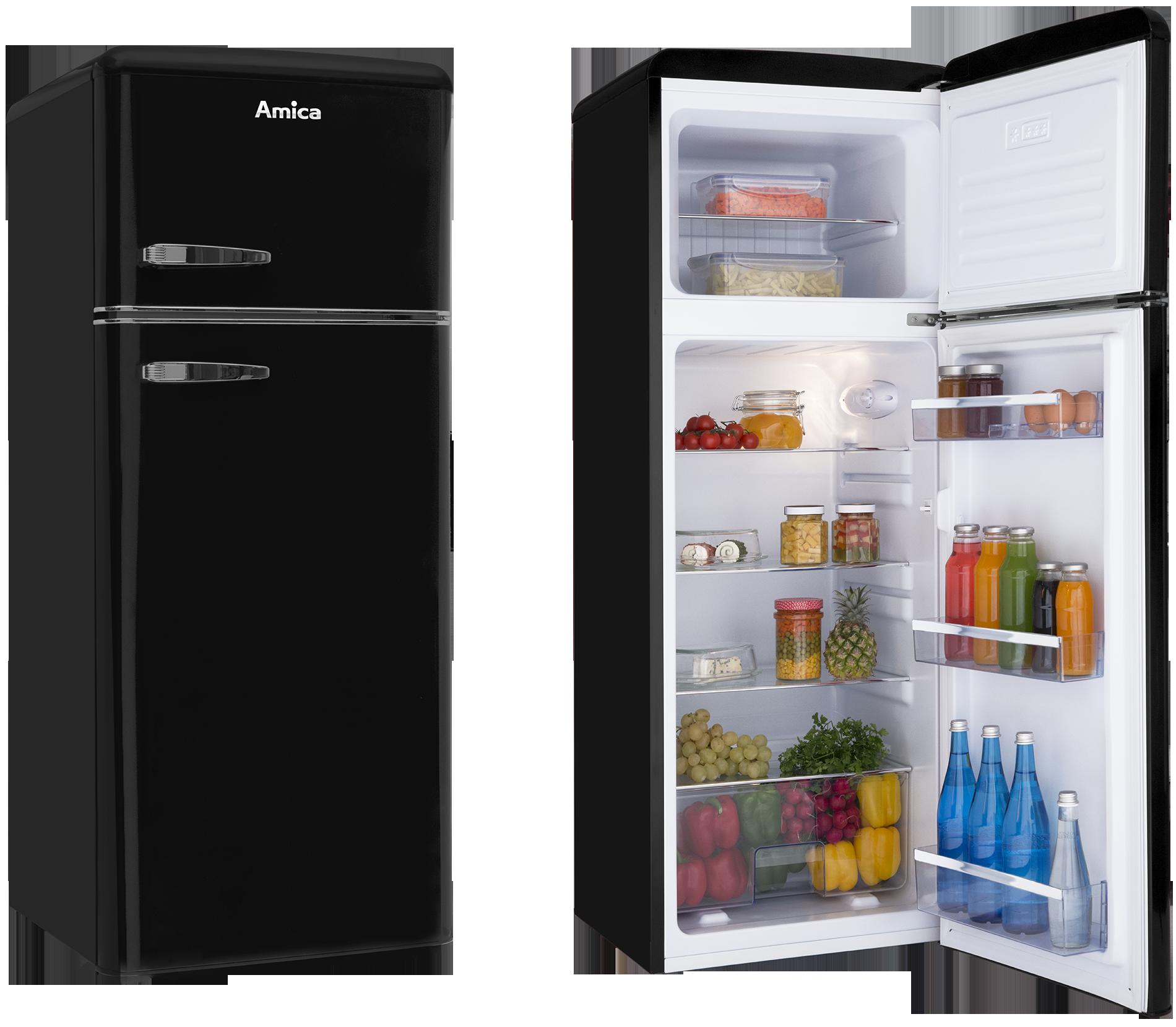 KGC15634S - Samostojeći hladnjak