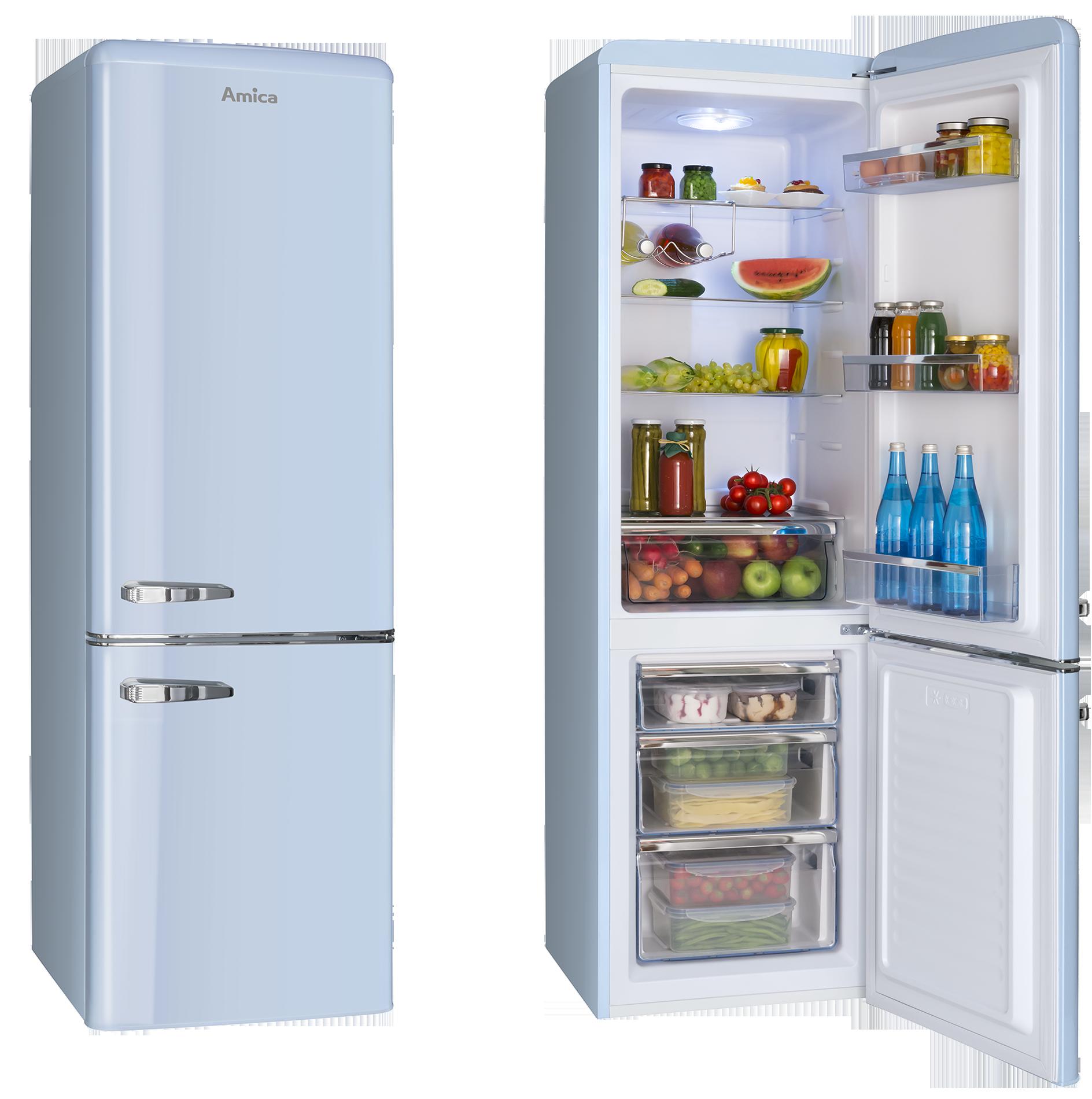 KGC15635B - Samostojeći hladnjak