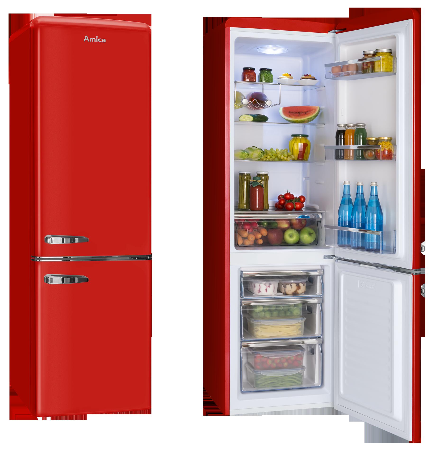 FK2965.3RAA - Prostostoječi hladilnik