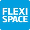 Flexi Space