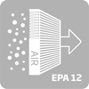 https://data.amica.com.pl/files/images/attributes/2016/sda/SDA_Filtr.png