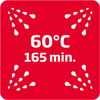 DWS_Intensywne_60C_165min.png