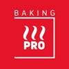 Amica BakingPro System ®