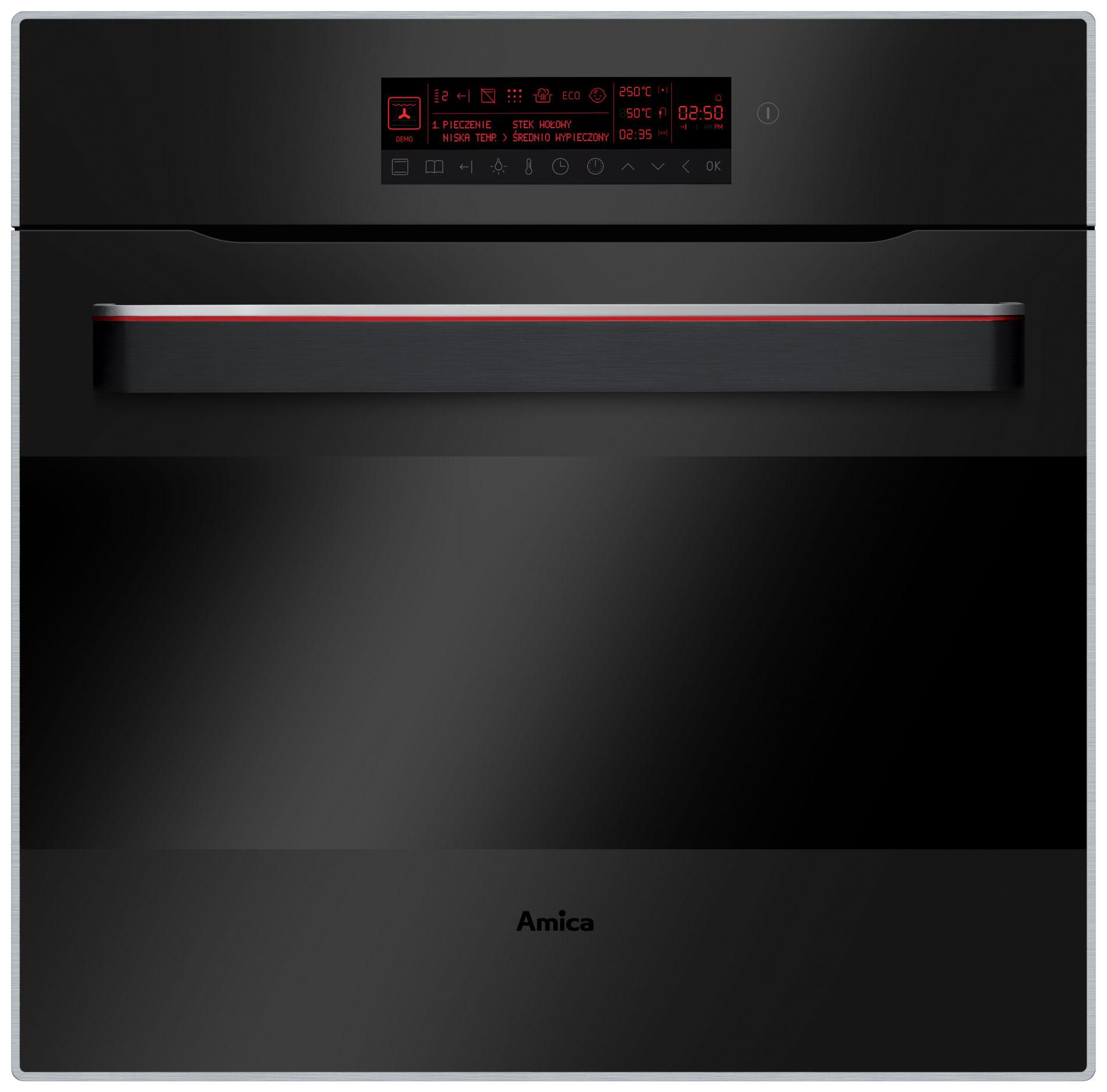2 x Adjustable Chrome Oven Shelves Grill Shelf Fits TRICITY BENDIX 345-565mm